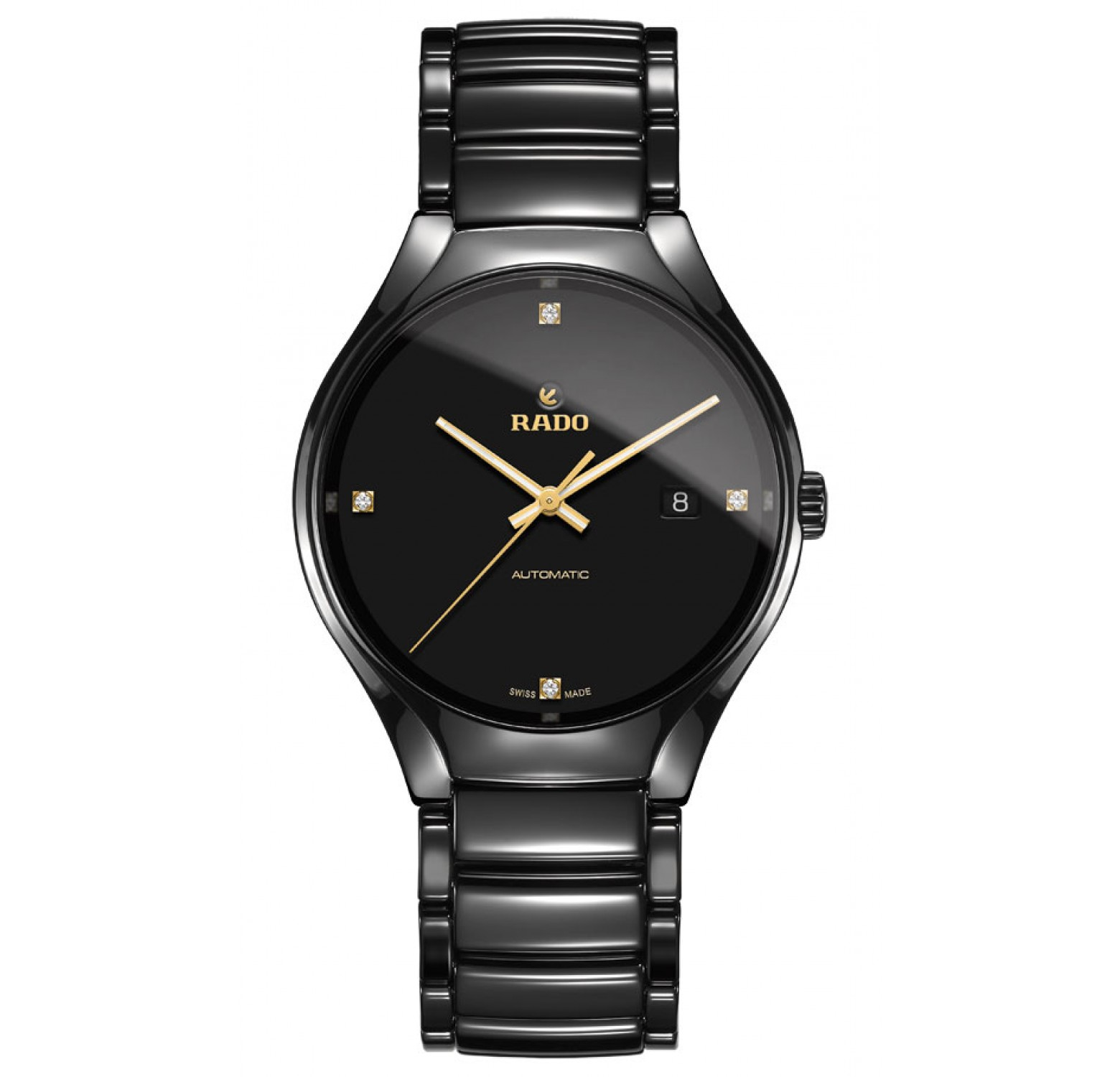 rado watches Rado watches : find top watch brands like michael kors, rolex, gucci, citizen, fossil, coach, omega, and more overstockcom - get 5% in rewards with club o.