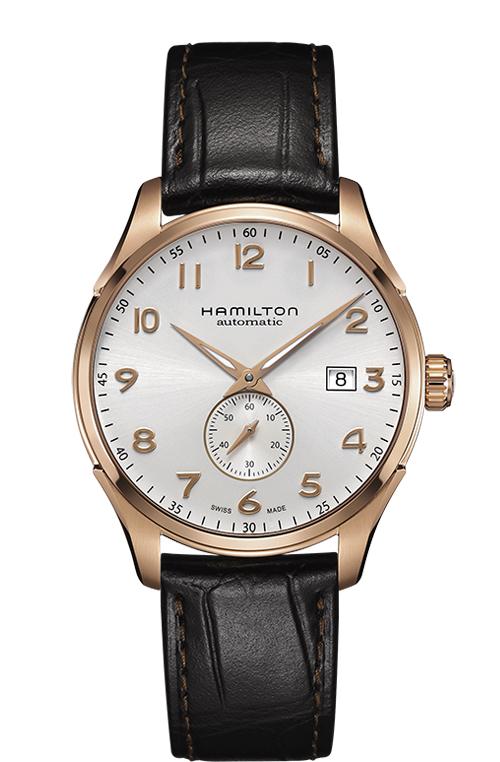 Магазин часов Harold в Санкт-Петербурге и Москве: адреса и